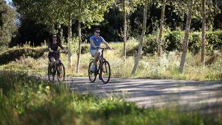 Foto: Elektro-Fahrrad für den Mitarbeiter: Was gilt für den Steueransatz?