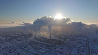Foto: Was bringt das Klimaschutzprogramm 2030?