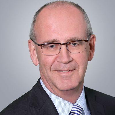 Dipl.-oec. Thomas Wiesmaier, Partner  Wirtschaftsprüfer, Steuerberater, Weilheim