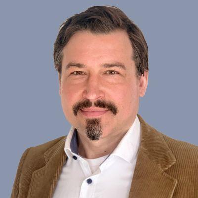 Jörg Steinleitner, Rechtsanwalt, Weilheim